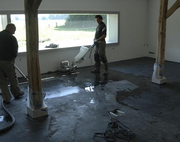 curing-verwijderen-beton-1.jpg
