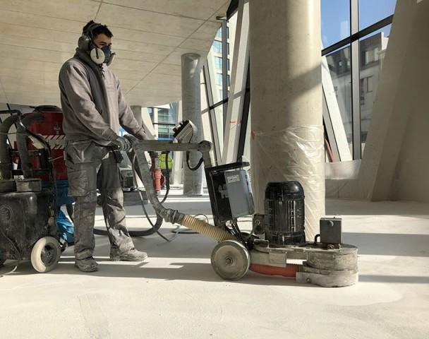 droog-betonvloer-schuren-1.jpg