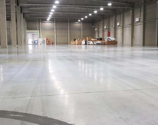impregneren-betonvloer-1.jpg
