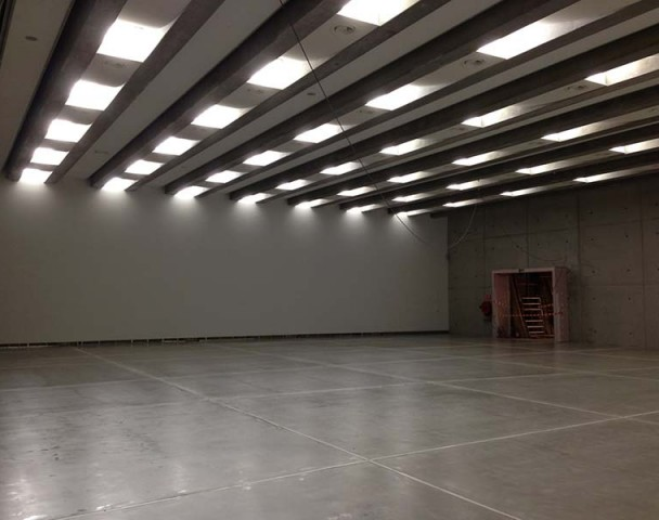 intelliseal-li-voor-beton-1.jpg