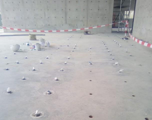 reparatie-beton.jpg